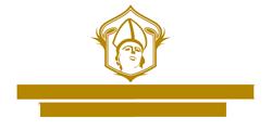 ST Publius